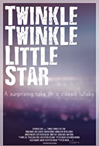 Primary photo for Twinkle Twinkle Little Star