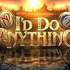 I'd Do Anything (2008)