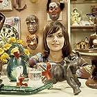 Louise Portal in La p'tite semaine (1974)