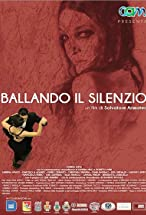 Primary image for Ballando il silenzio