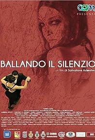 Primary photo for Ballando il silenzio