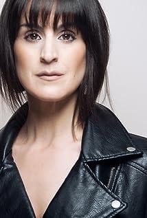Kate Jurdi Picture