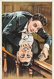 Bulldog Drummond's Third Round Poster