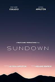 Primary photo for Sundown