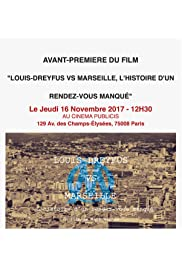 Louis-Dreyfus Vs. Marseille, l'histoire d'un rendez-vous manqué (version projection)