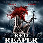 Legend of the Red Reaper (2013)