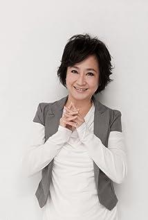Li-Yin Yang Picture