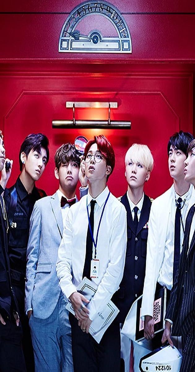 BTS: Dope (Video 2015) - IMDb