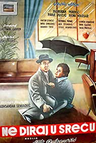 Ne diraj u srecu (1961)