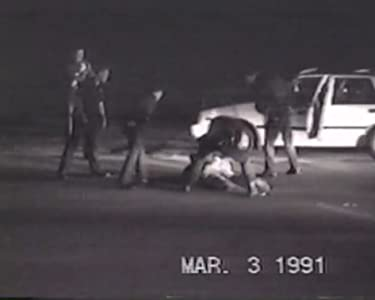 Watch high quality hollywood movies Rodney King Beating Video [mp4]