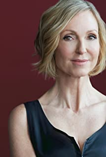 Jane Moffat Picture
