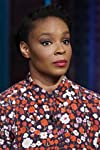 Late Night Writer Amber Ruffin Details Teenage Encounter With Police Officer: 'This Man Is Going to Kill Me' — Watch