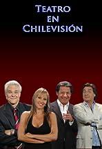 Teatro en CHV