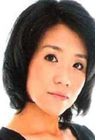 Primary photo for Su-Ping Chio