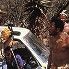David Carradine in Safari 3000 (1982)