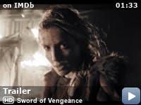 night of vengeance imdb