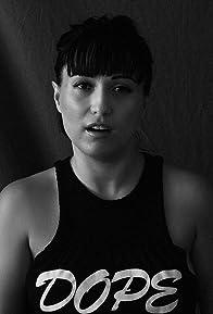 Primary photo for Ana Tuazon Parsons