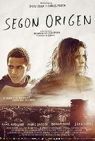 Segon origen (2015)