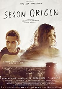 Movie downloads for android free Segon origen Spain [hd720p]