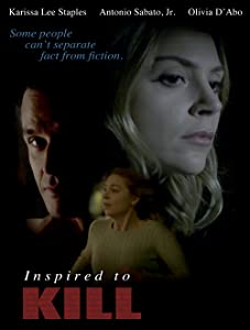 http://9rentapmovie cf/bluray/movies-sites-for-free-download-the