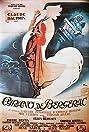 Cyrano de Bergerac (1946) Poster