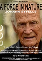 A Force in Nature: Jóhann Eyfells