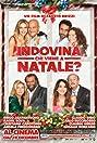 Indovina chi viene a Natale? (2013) Poster