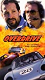 Overdrive (1998) Poster