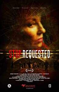 Subtitles downloads english movies Stop Requested USA [WEB-DL]