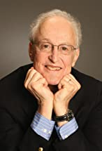 David Shire's primary photo
