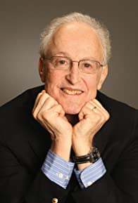 Primary photo for David Shire