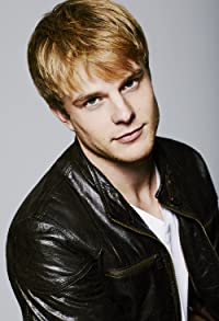 Primary photo for Graham Rogers