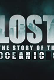 Lost: The Story of the Oceanic 6 Poster
