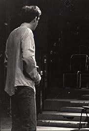 Beckett Directs Beckett: Waiting for Godot by Samuel Beckett
