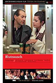 Download Blutrausch (1997) Movie
