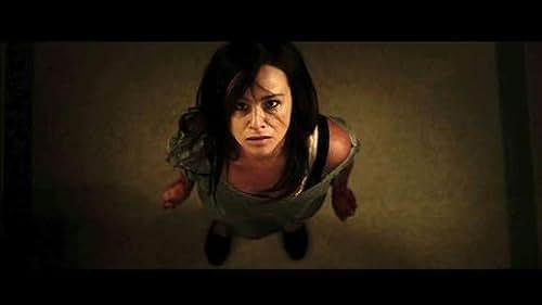 Trailer for Havenhurst