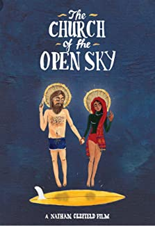 The Church of the Open Sky (2018)