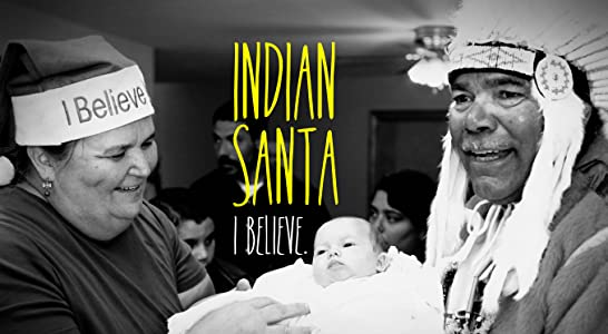 Ready full movie hd 1080p download Indian Santa [Full]