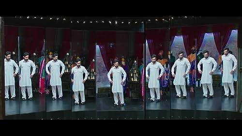 "This video is the theatrical trailer of ""Jai Lava Kusa"". Starring N. T. Rama Rao Jr, Raashi Khanna and Nivetha Thomas in lead roles. Directed by K.S. Ravindra and produced by Nandamuri Kalyan Ram under NTR Arts banner.  Music : Devi Sri Prasad Camera - Chota K Naidu Editing - Kotagiri Venkateswara Rao Thammiraju VFX - Anil Paduri and Advitha Creative Studios Art - AS Prakash  Co Producer - Kosaraju Hari Krishna Production House - NTR Arts"