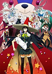 Movie for psp free download sites Takamiya-kun and the Fire Witch by [mpeg]