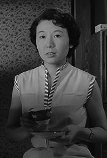 Chieko Nakakita Picture