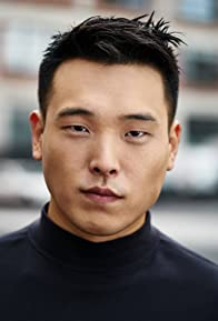 Primary photo for Junot Lee