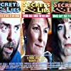 Secrets & Lies (1996)