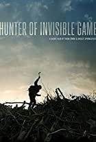 Bruce Springsteen: Hunter of Invisible Game