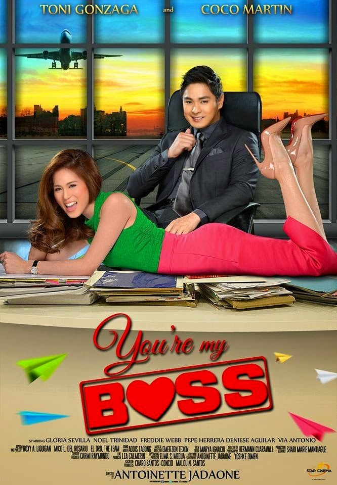 my love from the star tagalog full movie download