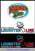 LaughterLine