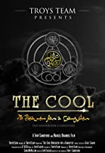 The Cool: No Heaven for Gangster