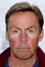 Dale Wilson's primary photo