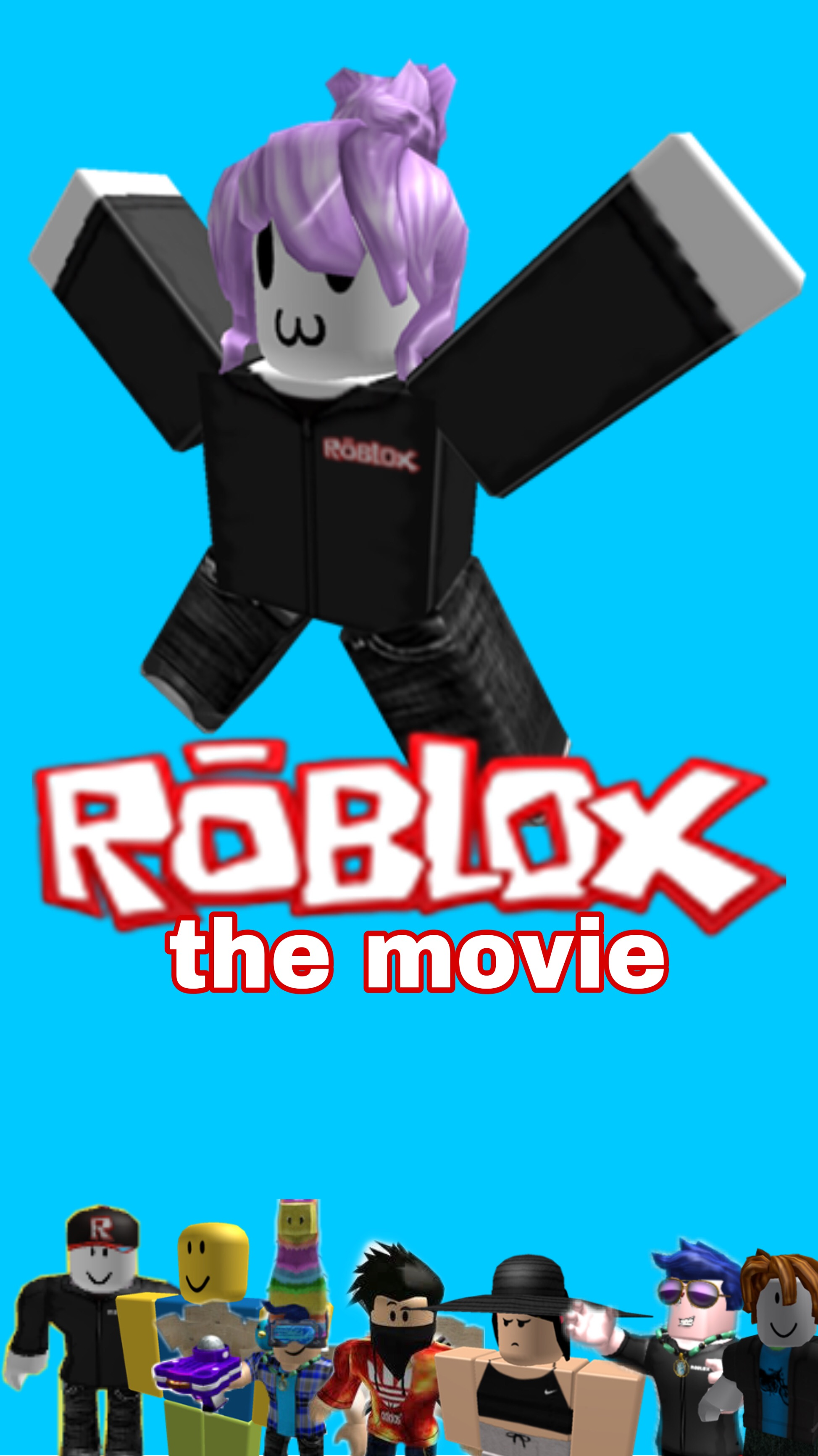 Roblox Doctor Who Adventures In Time Youtube - Roblox The Movie 2014 Imdb