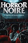 February 2nd Genre Releases Include Host (Blu-ray/DVD), Horror Noire: A History Of Black Horror (Blu-ray/DVD), The Great Alligator (Blu-ray)